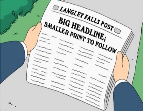 Are you using too many questions in your headlines? | Rochester SEO 1-888-846-7848 Rochester NY SEO Marketing Expert | Scoop.it