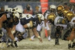 Army vs. Navy NCAA Football Predictions December 10, 2016 | Free Sports Picks | Scoop.it