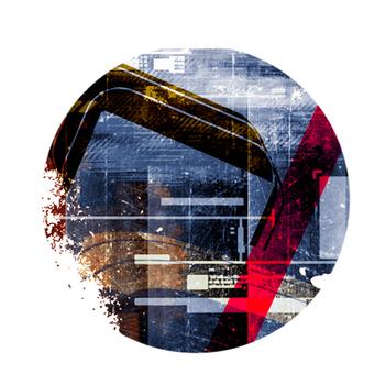Revue Outis n°3 : Pouvoir destituant. Au-delà de la résistance. Potere destituente. Oltre la resistenza. / juin 2013 / Edito | Philosophie en France | Scoop.it