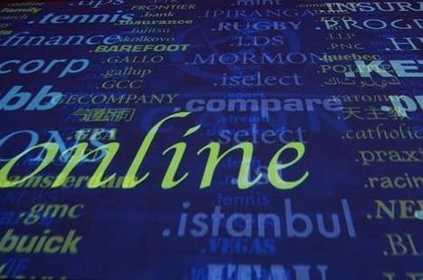 Lutte d'influence au sommet de la gouvernance du Net | IE Lobbying Think tank | Scoop.it