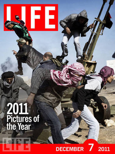 2011 Pictures of the Year - Photo Gallery - LIFE | Photojournalism - Articles and videos | Scoop.it