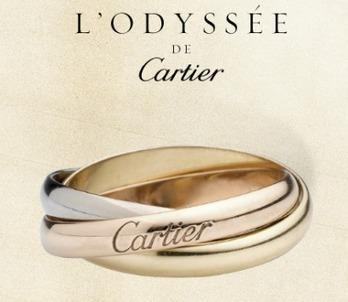 L'odyssée de Cartier : un joyau de brand content | Marques Médias | Scoop.it
