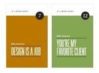 These 8 Tricks to Selecting a Design Partner Will Amaze You | Main Engineering | Scoop.it