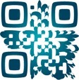 Top 14 Things Marketers Need to Know About QR Codes | Digital Marketing Power | Scoop.it