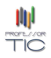 Os artigos mais lidos: Março 2013 - Professor TIC: todos professores, todos alunos   social media contents networking   Scoop.it
