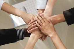 » How to Build Your Resume Today Improve your life quality | Ottimizzazione motori di ricerca - SEO | Scoop.it