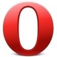 Le navigateur Opera 16 passe en version finale | Geeks | Scoop.it