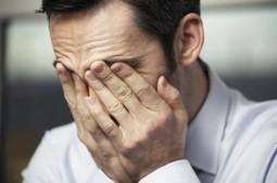 Victimes de « Burn-out » : vos droits | Droit du travail | Scoop.it