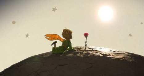 La filière française de l'animation est championne à l'international | Ratings_Box | Scoop.it