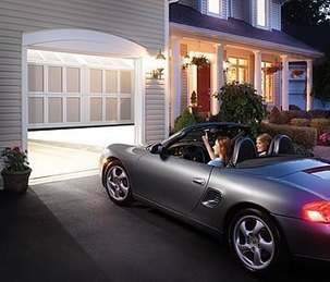 Garage Electric Gate Openers are Controlled Remotely   RF Remote ...   Garage Door Remote   Scoop.it