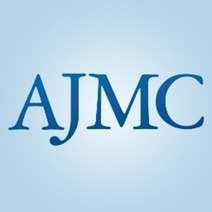 Medication Adherence Can Be a Good Measure of Health Plan Quality, AJMC Study Finds | Health Care Business | Scoop.it