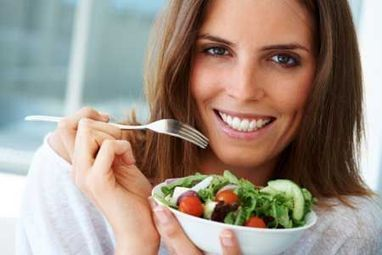 Include these Foods in your Diet to improve Kidney Functioning   Health Is Wealth   Scoop.it