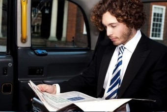 taxi weybridge to heathrow   Business   Scoop.it