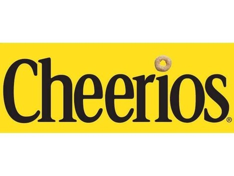 Cheerios Announces Recall On Boxes Of Original, Honey Nut | Patch | Real Estate FrontLines by Homestretch Properties | Scoop.it