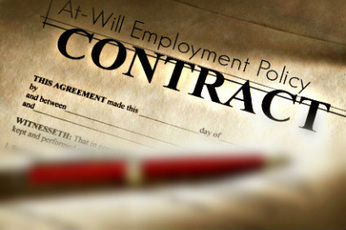 """Understanding the Exceptions to California's """"At Will"""" Employment 