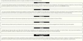 Biblioteca de libros de Dominio Publico ~ Docente 2punto0 | Educacion, ecologia y TIC | Scoop.it