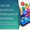 apps educativas android