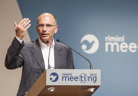 Italia pone en marcha un nuevo sistema de detección de fraude fiscal - RTVE | Criminología y Prevención de la Delincuencia | Scoop.it