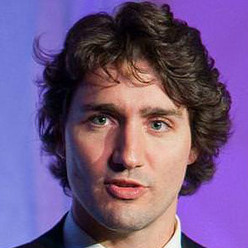 "Trudeau ""cannot and will not"" support Harper's Iraq war motion 