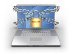 Bezpieczeństwo Danych Osobowych - OSOZ | Tworzenie stron www i zabezpieczenia danych | Scoop.it