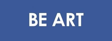 SOURIEZ – Vos photos Facebook exposées dans les plus grands musées du monde | Réinventer les musées | Scoop.it