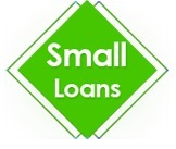 Bad Credit Small Loan- Online Quick Loans With Same Day Approval | Bad Credit Small Loan | Scoop.it