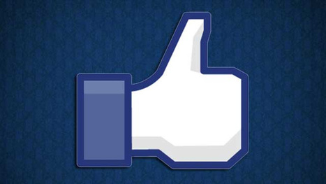 What Happens In Your Brain When People Like Your Facebook Status | driving record | Scoop.it