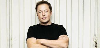 Elon Musk, patron de SpaceX et Tesla : un génie en roue libre | SMP conseil en communication | Scoop.it