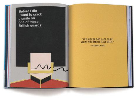 SELECTED WORK : Matt Dorfman : Design + Illustration | Book Cover Designs | Scoop.it