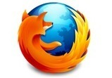 Report: Google to pay Mozilla $300M annually in search deal | Macworld | All Technology Buzz | Scoop.it