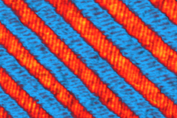 Faster switching helps ferroelectrics become viable replacement for transistors | Amazing Science | Scoop.it
