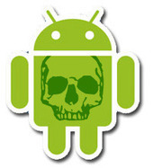 Malicious Olympic 2012 Android apps spotted | Apps and Widgets for any use, mostly for education and FREE | Scoop.it