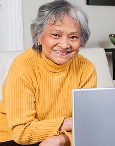 New web-based test can predict Alzheimer's   Emory Medicine Magazine   Emory University   Startups and Entrepreneurs   Scoop.it