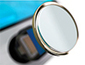 Every new iPhone and iPad expected to ship with Touch ID in 2014 - Apple Insider | Mobile | Scoop.it