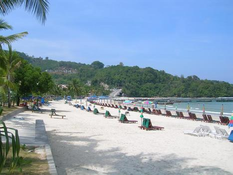 Things To Do And See In Patong, Thailand ~ Living Gringo | living gringo | Scoop.it