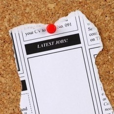 3 Tips for Landing an Awesome Nonprofit Job | Nonprofit News | Scoop.it