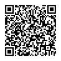 Curso – Didáctica General 2013- Un portal de historia y TIC | Psicopedagogia | Scoop.it