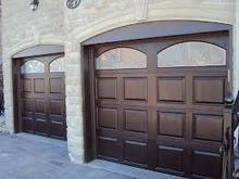 Garage Doors for a Trendy Home by Hardin Montoya | Garage Doors for a Trendy Home | Scoop.it