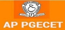 AP PGECET Notification 2014 Apply Online Application form www.appgecet.org Syllabus | latest Government jobs | Scoop.it