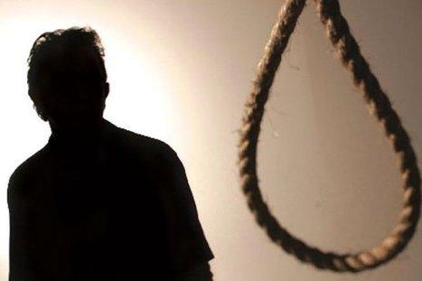 Es necesario prevenir el suicidio con educación e información, afirman expertos | tutorías | Scoop.it