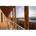Découvrez les lauréats des Green Building Solutions Awards - Bâtiment - LeMoniteur.fr | Cahier des Architectes | Scoop.it