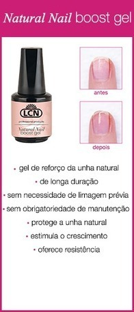 Betty Nails: NEWs | LCN New Products for this trimester | Betty Nails | Scoop.it