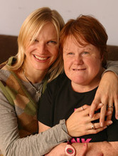 Mencap | Family carers still at breaking point | supporting family carers | Scoop.it