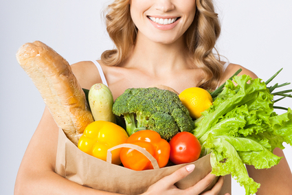 Tips For A Healthy Diet | Nutrition Today | Scoop.it