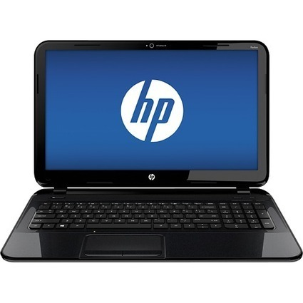 HP Pavilion 15-B120US Review | Laptop Reviews | Scoop.it