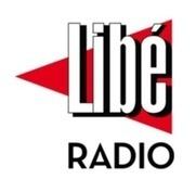 Libéradio arrive à Paris sur la RNT | DocPresseESJ | Scoop.it