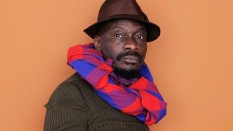 Nigerian Director Andrew Dosunmu To Helm 'FELA' Biopic | Found Sounds | Scoop.it