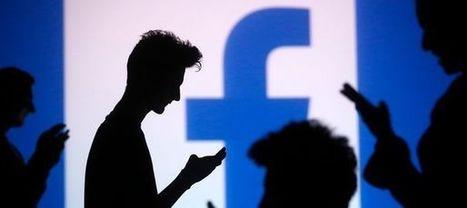 Facebook veut devenir éditeur de presse | Les médias face à leur destin | Scoop.it