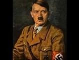 10 frases famosas de Adolf Hitler   La segunda Guerra Mundial   Scoop.it