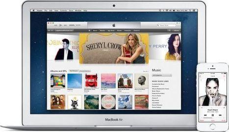 Apple Music crea problemi alla libreria di iTunes: come risolvere   Social Media Consultant 2012   Scoop.it